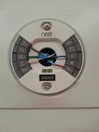 100 ideas nest wiring diagrams on elizabethrudolph us Wiring Diagram For Nest Thermostat nest thermostat for heat pump wiring diagram facbooikcom nest thermostat wiring diagram for heat pump