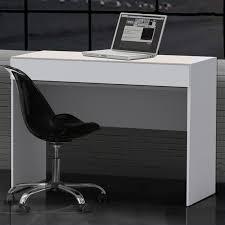 nexera furniture website. 1 Drawer Desk In White Nexera Furniture Website E