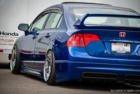 Civic si | honda's I want | Pinterest | Honda civic si, Honda s ...