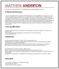 Resume Sample For Part Time Job Of Student Best of Cv Template For Part Time Job Tierbrianhenryco