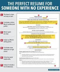 Ms Office Resume Templates 2012 Resume Skills Microsoft Office Therpgmovie 94