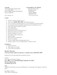 Army Cover Letter 3 Cover Military Resume Cover Letter Samples ...