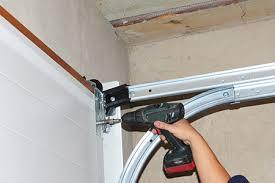 living smart diy garage door maintenance