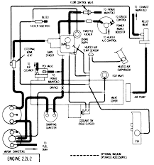 Pretty 84 f150 wiring diagram gallery wiring diagram ideas