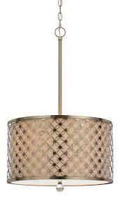 vintage swag light wall hanging pendant light hanging swags where can i pendant lights chandelier light