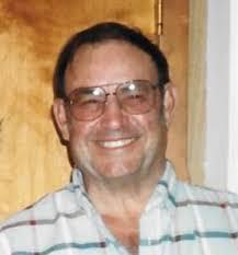 Ivan Pearson Condolences   The Desert Valley Times