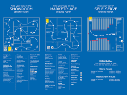 store map  tx frisco  stores  ikea