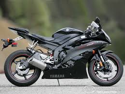 Yamaha R6 Review & Ratings: Design, Features, Performance ...