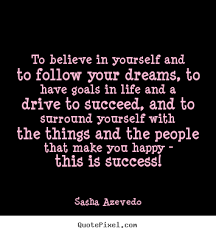 Good Quotes About Believing In Yourself Best Of Quotes About Believe Yourself 24 Quotes