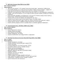 Service Now Resume Resume Resume Phone Number Servicenow Developer Fascinating Servicenow Developer Resume