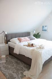 Schlafzimmer #Boxspringbett #boxsping #bed #bedroom | Haus ...