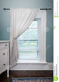 curtains with blinds. Download Comp Curtains With Blinds
