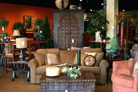 best home decor store western home decor stores in houston