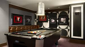 Planet Hollywood Towers 2 Bedroom Suite 2 Bedroom Suite Las Vegas Strip Hotels And Rooms On Strip Lodging