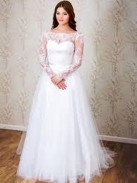 plus size bridal cheap plus size wedding dresses for sale in south africa vividress