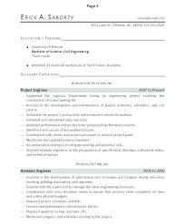 Accomplishments For A Resumes High School Accomplishments For Resume Magdalene Project Org