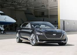 2018 cadillac wagon. delighful cadillac 2018 cadillac escala price release date intended cadillac wagon