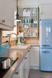 top 80 superb antique kitchen stuff l shaped kitchen designs vintage looking appliances vintage kitchen utensils design