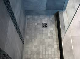 modern shower stall tile floor jpg 975 721 pixels bathroom with regard to ideas 3