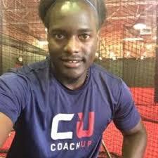 Softball Coach in Lithia Springs, GA | Josue Quinones | CoachUp