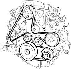 file.php?id=19858 2006 xc 90 v8 new alternator new tensoiner belt slipping on wiring diagram for a 2004 volvo xc90