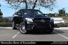 Utility 4d gle63 amg s sport cpe awd. Certified Pre Owned 2019 Mercedes Benz Gle Amg Gle 43 Coupe Coupe In Escondido Ka154029r Mercedes Benz Of Escondido