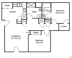 apartments tampa fl 33612. tamarind - evergreen manor apartments tampa fl 33612