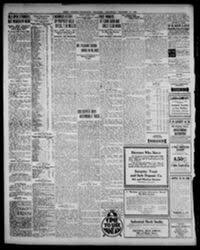 Every evening, Wilmington daily commercial. (Wilmington, Del.) 1878-1928,  December 14, 1921, LAST EDITION, Page 14, Image 14 « Chronicling America «  Library of Congress