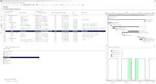 Scorecard Template Project Scorecard Template Scoreboard Excel Free Download