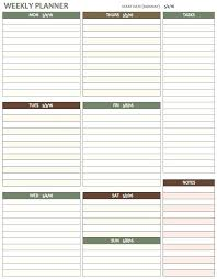 Child Care Daily Log Template Activity School Nanny Book Communication
