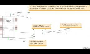 expert bmw e46 wiring diagram wiring diagram e46 m3 stereo bmw excellent molex wiring diagram molex wiring diagram cinema paradiso