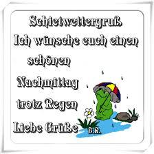Lustige Bilder Zum Lachen Download Kostenlos Gif Gb Pics Jappy