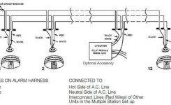 gibson pickup wiring diagram les paul image wiring diagram Simplex Detectors Schematics simplex smoke detector wiring diagram simplex 4098 duct detector regarding duct smoke detector wiring diagram Simplex Fire Alarm Systems