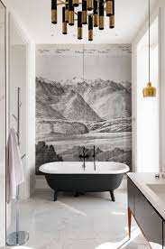 office wall murals. Bathroom Bedroom Design Cool Wall Murals Wallpaper For Walls Baby Mural Ideas Room Livwall Office