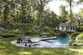 pool design ideas. Pool Designs - Design Ideas