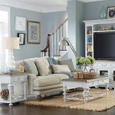 farmhouse style furniture. Universally Classic Living Room Farmhouse Style Furniture T