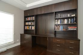 office wall desk. Home Office C Digital Art Gallery Wall Unit With Desk A