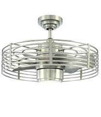 short blade ceiling fan small ceiling fan small blade ceiling fan ceiling light and