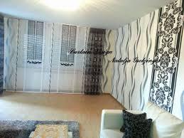 Gardinen Für Kleine Fenster Liebenswert Küchengardinen Ideen Und