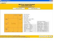 Free Vedic Birth Chart In Hindi Veritable Free Birth Chart Kundli Prediction Free Lagna