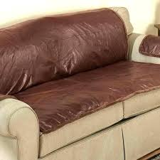 dogs and leather furniture cats and leather sofas leather couch covers for cats sofa pets dogs