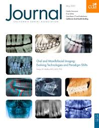 After this five year period, the growth in dividends is expected to be 3%/year, indefinitely. Cda Journal May 2021 By California Dental Association Issuu