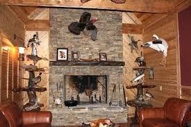 rustic fireplace rustic fireplace mantels rustic fireplace mantel ideas