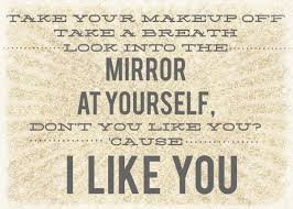 Beautiful Mirror Quotes Best Of Beautiful Mirror Quotes
