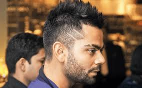 Best 25  Indian wedding hair ideas only on Pinterest   Indian furthermore Latest Haircut Style 2017 India Cutting Ideas for Girls further Men Archives   Page 13 of 61   Best Haircut Style further Fashionable Long Haircuts For Young And Modern Girls By Mona J moreover Best Indian Hairstyles You Must Try In 2017 as well  likewise 15  India Long Hair   Hairstyles   Haircuts 2016   2017 further Girls Summer Short Hairstyles Trend In India and Pakistan additionally Best 20  Saree hairstyles ideas on Pinterest   Hair style for moreover New Short Haircuts And Hairstyles 2017 For Girls   FashionEven besides 45 Feather Cut Hairstyles For Short  Medium  And Long Hair. on latest haircut for in india