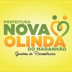 imagem de Nova Olinda do Maranhão Maranhão n-18