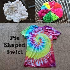 Tie Dye Swirl Design Tulip Tie Dye T Shirt Party Tulip Tie Dye Tie Dye Party