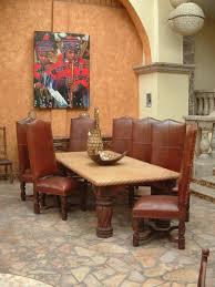 Living Room Furniture Kansas City Home