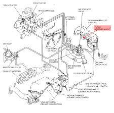 6qnv2 infiniti g35 2005 g35 coupe infiniti clock parking besides 1993 infiniti g20 wiring diagram as