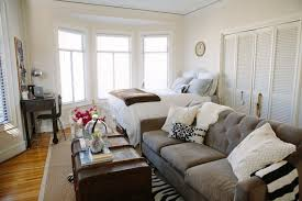 How To Decorate Apartment How To Decorate Apartment Interior Home Design  Concept